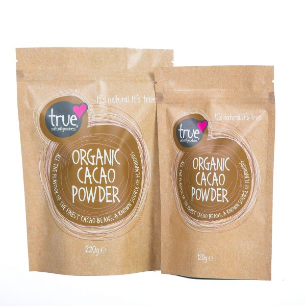 CacaoPowderBoth